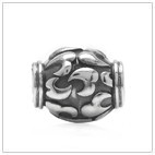 Large Hole Bead BL6007