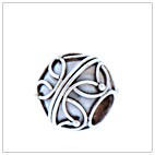 Large Hole Bead BL6017