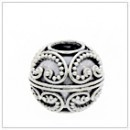 Large Hole Bead BL6024