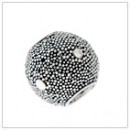 Large Hole Bead BL6026