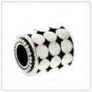 Large Hole Bead BL6065