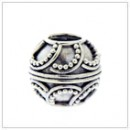 Large Hole Bead BL6066