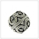 Large Hole Bead BL6068
