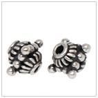 Bead Wired BW1408